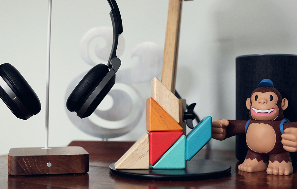 Digital-Echo-Journey