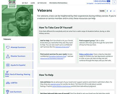 veterans-min